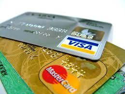 クレジットで支払えるクリーニング店を探しているなら宅配クリーニングが使えますよ!