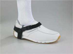 静電気防止靴