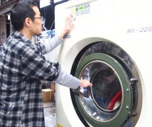 洗濯機を買い替えたいけど、縦型とドラム式どっちがおすすめ?