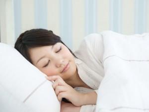 ベッドのマットレスのカビ対策、ほったらかしにしていませんか?