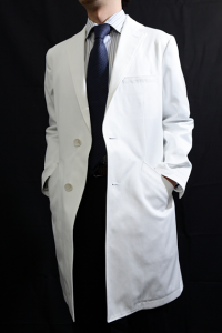 白衣やシーツのクリーニングも宅配クリーニングが便利でお得!