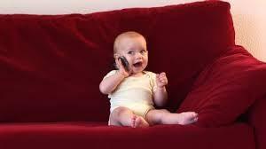 ネット宅配クリーニングの担当者として、電話対応に思う事。