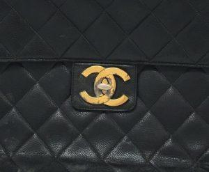 ブランドバッグの金具のサビや色剥げ。。。治せますよ!