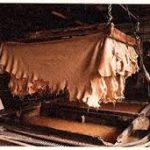 革の製造方法による特徴の違いを調べてみた