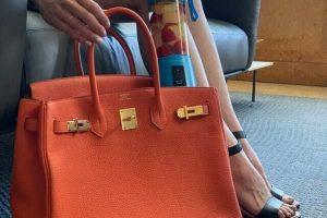 エルメスのバッグはクリーニング・修理でここまで綺麗になる!