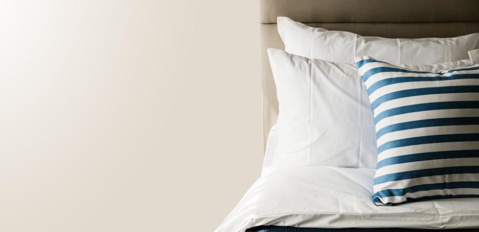 ⑤ビーズ枕の洗い方