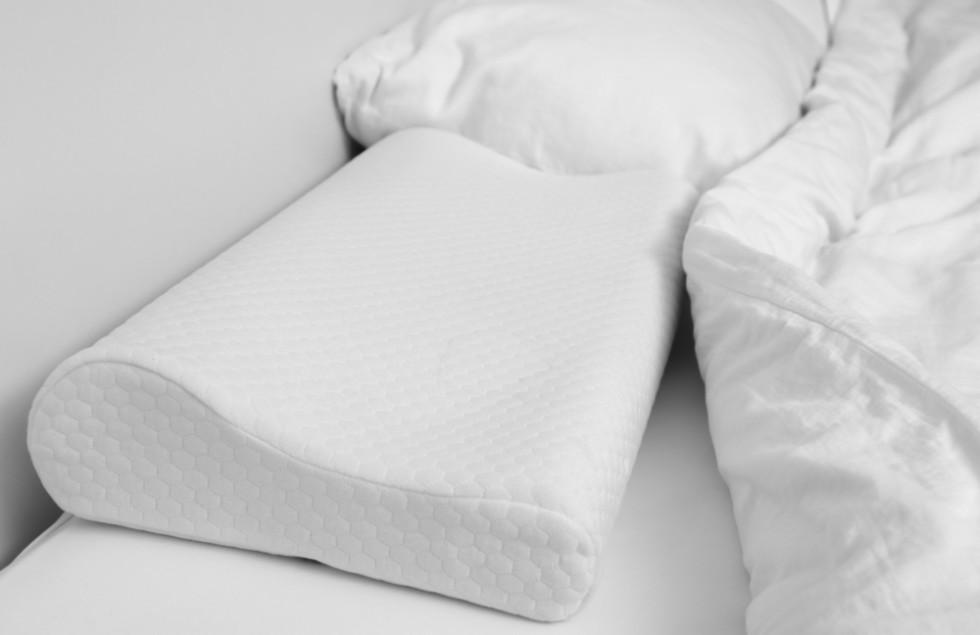 ③低反発枕の洗濯方法