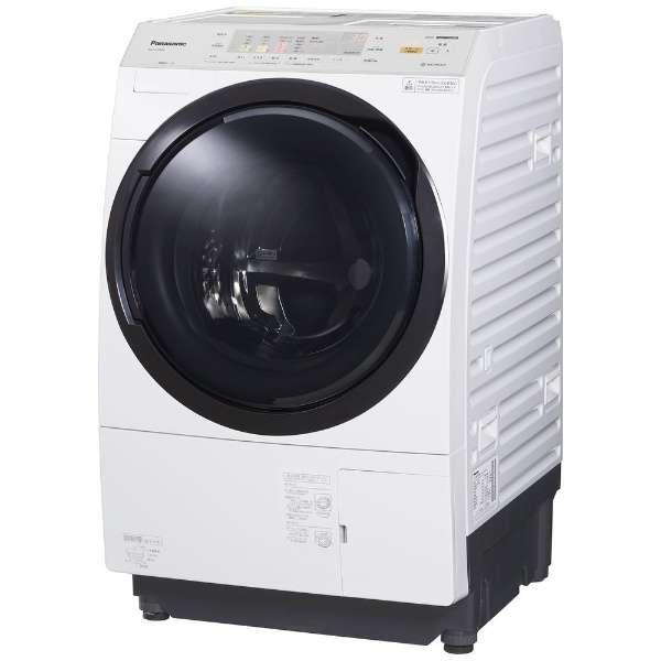 「温水機能」がついた洗濯機の使い方
