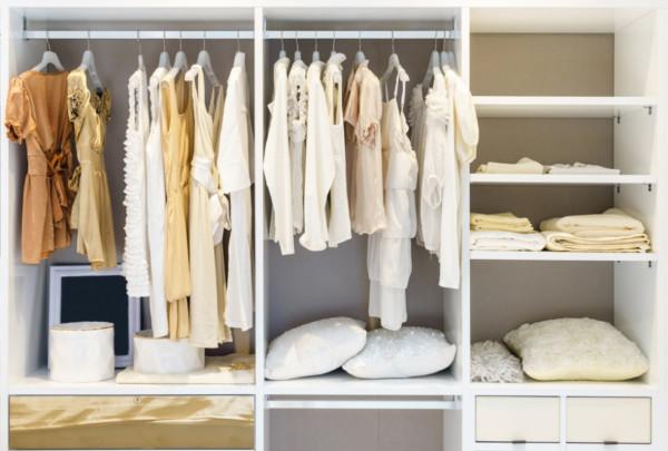 5.洋服の保管方法